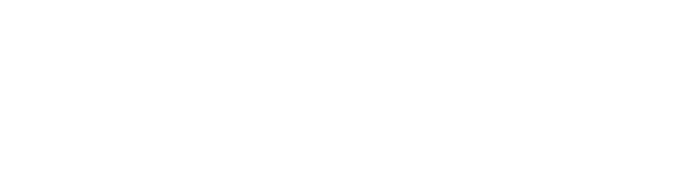 Thanks for visiting.  This is the website of Chicago Violinist, David Katz.